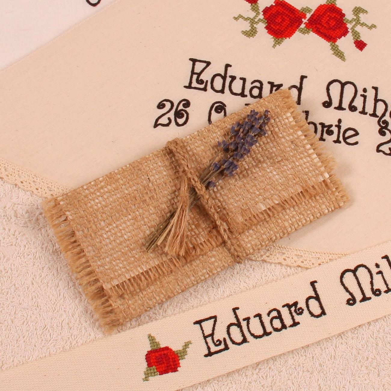 Invitatie Pentru Nunta Sau Botez Costume Ii Si Camasi Stilizate