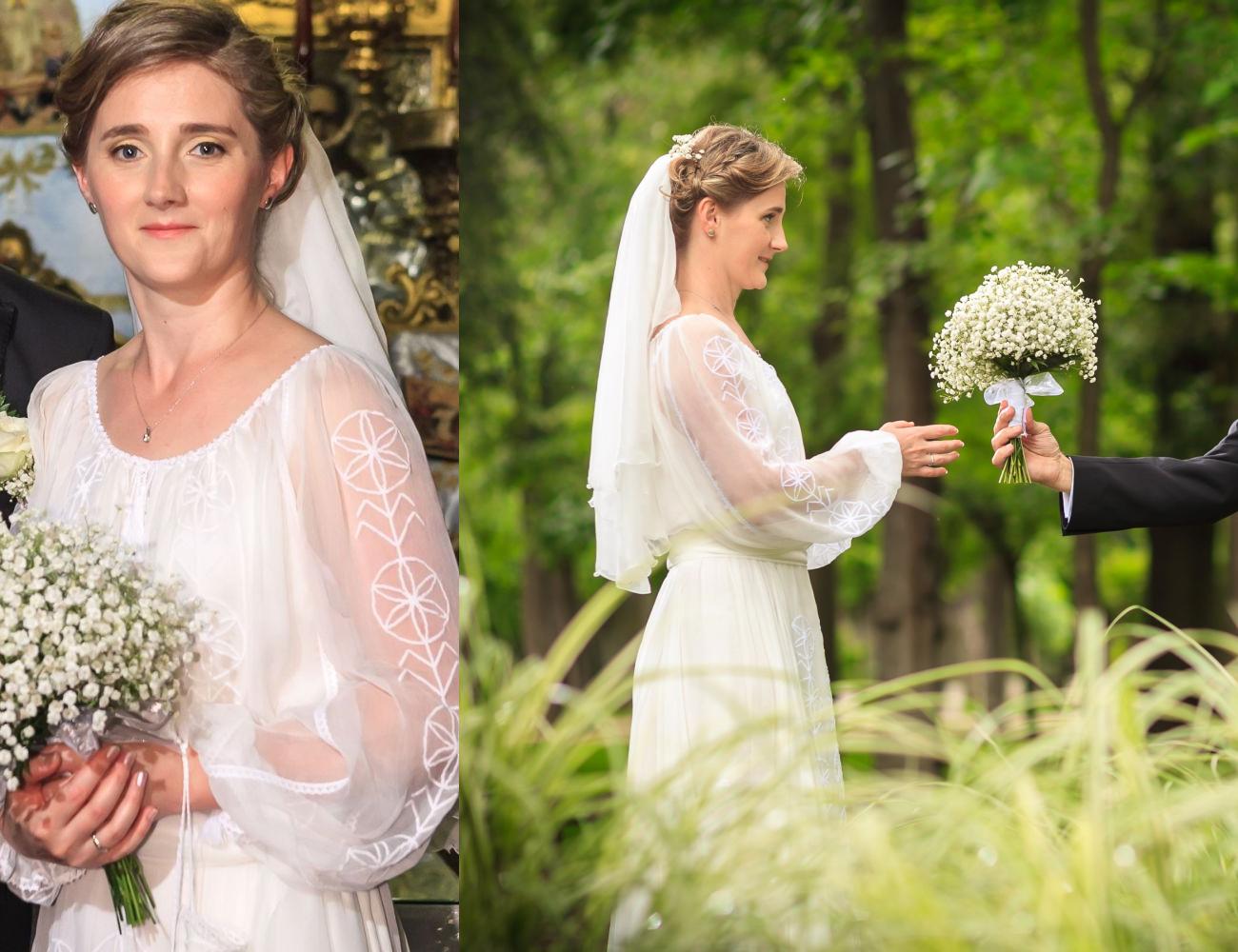 Rochie Mireasa Traditionala Pentru Nunta Traditionala Romaneasca 03