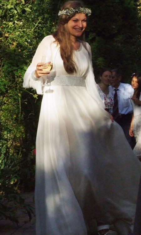 Rochie Pentru Zane Costume Ii Si Camasi Stilizate