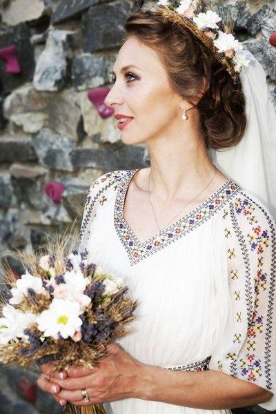 nunta-tricolor