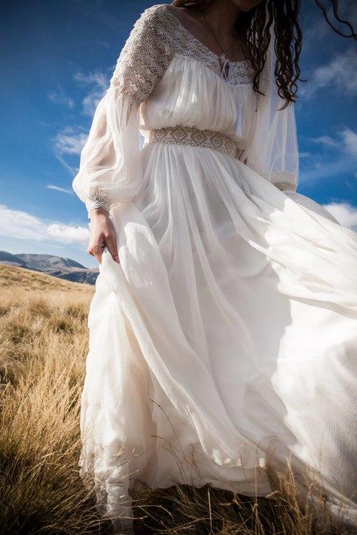 Rochii De Seara Bal Costume Ii Si Camasi Stilizate